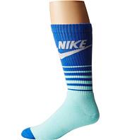 Nike - NSW Classic Striped HBR Sock