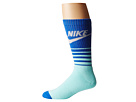Nike NSW Classic Striped HBR Sock