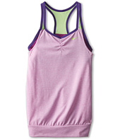 Nike Kids - Dri-FIT™ Cool 2-1 Cami (Little Kids/Big Kids)