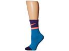 Nike NSW Classic Swoosh HBR S (Dark Electric Blue/Ink/Hot Lava)