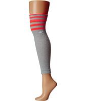 Nike - Classic Leg Warmer