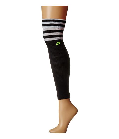 Nike Classic Leg Warmer - Zappos.com Free Shipping BOTH Ways
