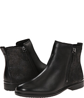 ECCO - Touch 15 Scale Bootie