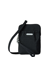 Baggallini - Bryant Pouch