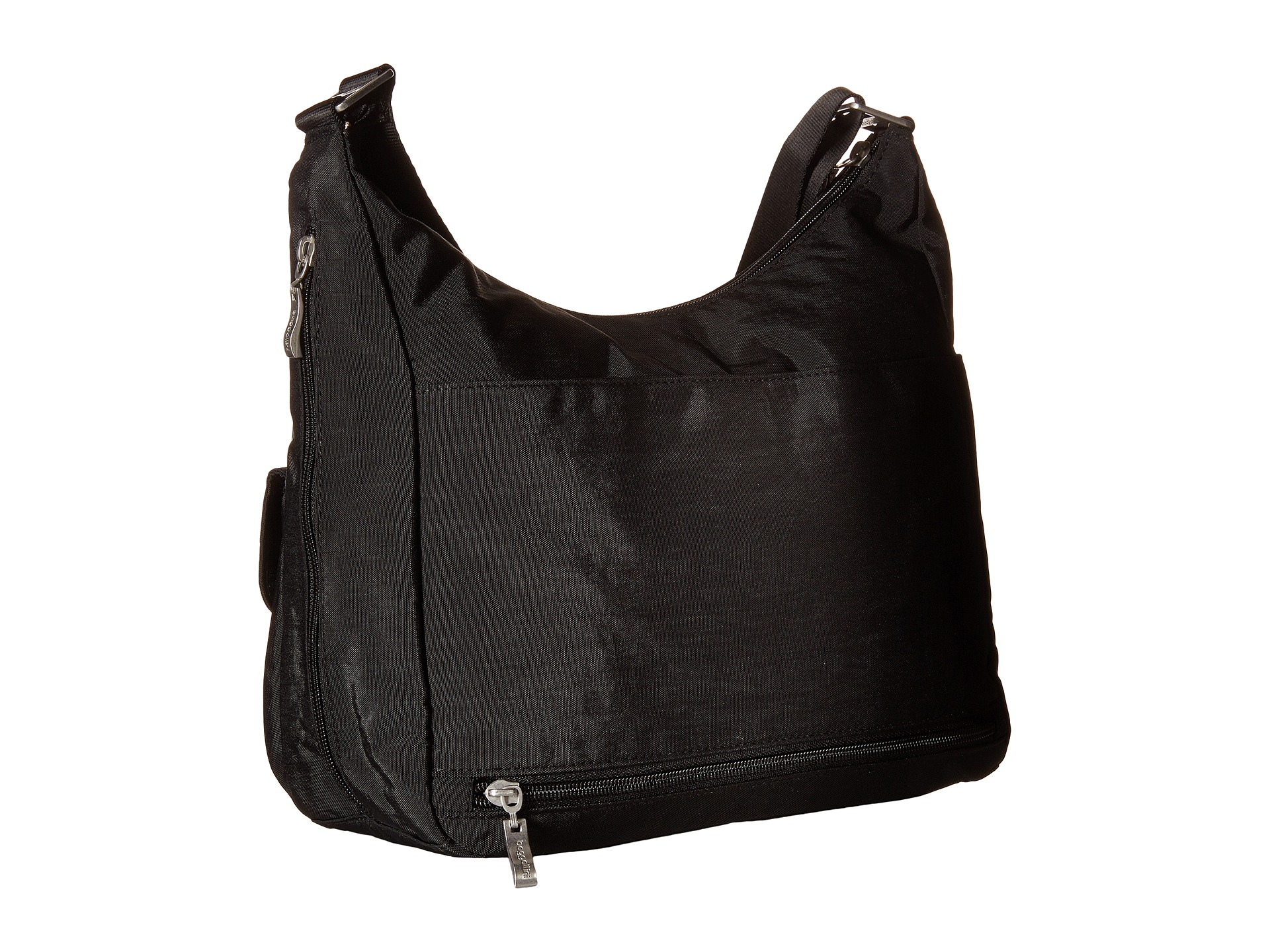 Baggallini Everywhere Bag Dolphin Pear Free Shipping Both Ways
