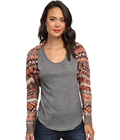 Free People - Carnival Shrug Sweater