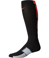 Nike - Elite Match Fit Soccer Over The Calf