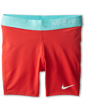 Nike Kids - Pro Boy Short (Little Kids/Big Kids)