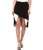 StyleStalker - Coco Skirt