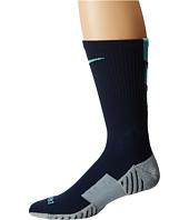 Nike - Stadium Soccer Crew