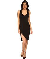 StyleStalker - Maya Bodycon Dress