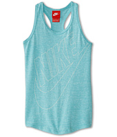 Nike Kids - Gym Vintage Tank (Little Kids/Big Kids)