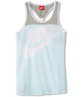Nike Kids - HBR AOP J Tank (Little Kids/Big Kids)