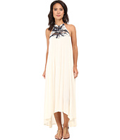 Billabong - Among the Stars Halter Dress