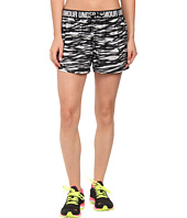 Under Armour - UA Play Up Printed Short