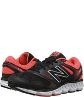 New Balance - 675V2