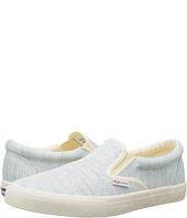Superga - 2311 Metlinw