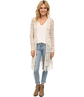 Billabong - Full of Sunshine Cardigan