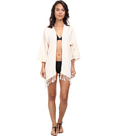 Billabong - Salty Wavez Cover-Up