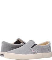 Superga - 2311 Stripedcotw