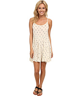Billabong - Day Dreamy Dress
