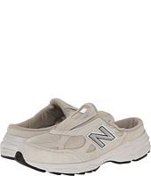 New Balance - 990v3 Slip On
