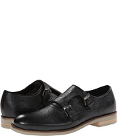 John Varvatos - Sid Eva Double Monk
