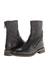 John Varvatos - Rocker Twisted Zip Boot