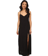 Element - Jessamyn Maxi Dress