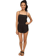 Billabong - Salty Wavez Romper