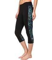 Hurley - Dri-Fit™ Crop Legging w/ Drawcord