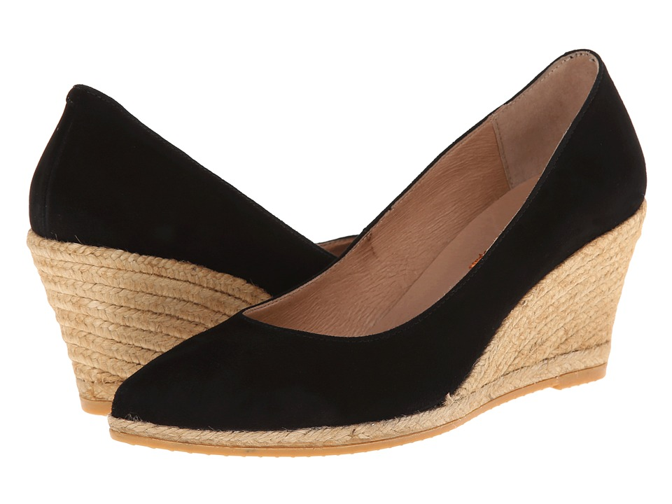 Eric Michael Teva (Black) Women