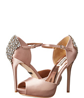 Badgley Mischka - Gene