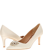Badgley Mischka - Gardenia