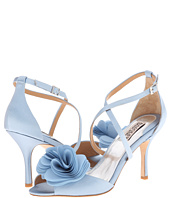 Badgley Mischka - Gaby