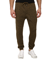Publish - Noel Two-Tone Heathered Jogger