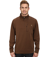 Tuf Cooper by Panhandle - L/S Pullover