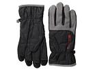 Sperry Top-Sider Fleece Nylon Glove