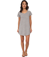 Roxy - Ben Weston Tee Shirt Shift Dress
