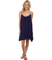 Roxy - Tidal Wave Tank Dress