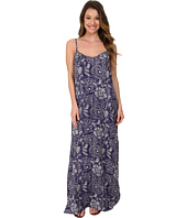 Roxy - Stillwater Maxi Dress