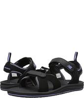 New Balance - PureAlign Sandal