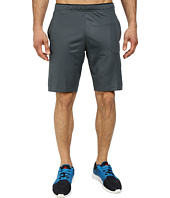 Reebok - Workout Ready Emboss Poly Short