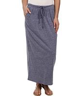 Roxy - All I Need Skirt