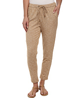 Roxy - Deep Swell Pant
