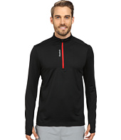 Reebok - Running Essentials M 1/4 Zip