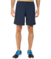 Reebok - Running Essentials 8-inch Short