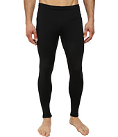 Reebok - Running Essentials Long Tight