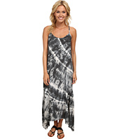 Billabong - Sol Daze Dress