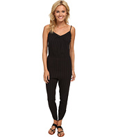 Billabong - Salty Wavez Jumpsuit